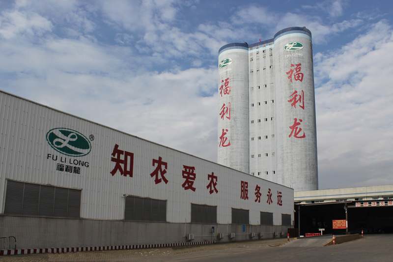 工厂高塔.jpg